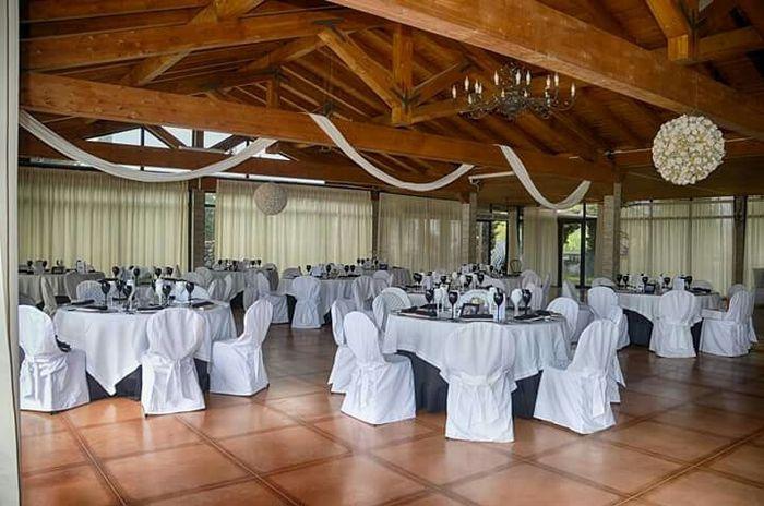 Matrimonio Tema Juve : Matrimonio in bianco e nero organizzazione matrimonio forum