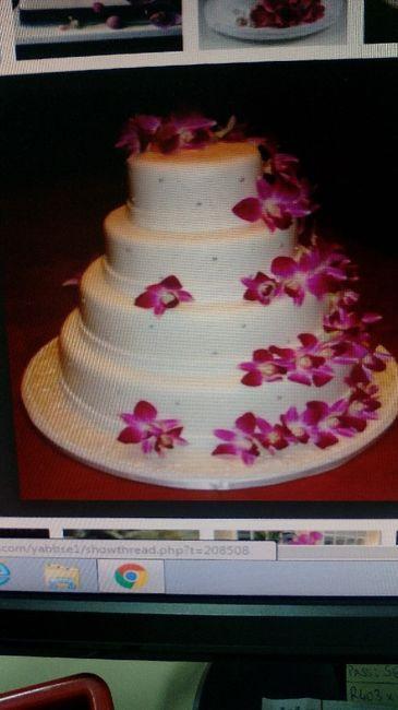 Matrimonio Tema Orchidee : Tema orchidee organizzazione matrimonio forum