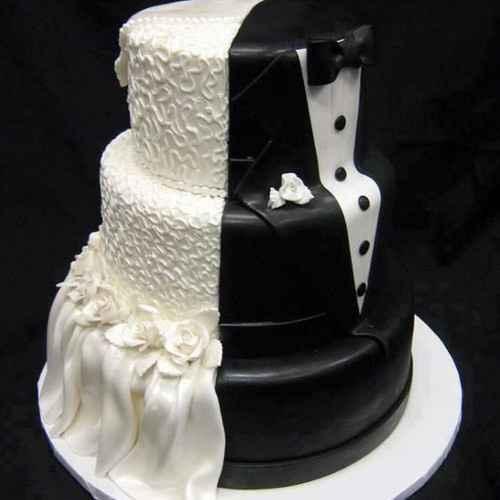 Che torta sceglierete? 😍 - 5