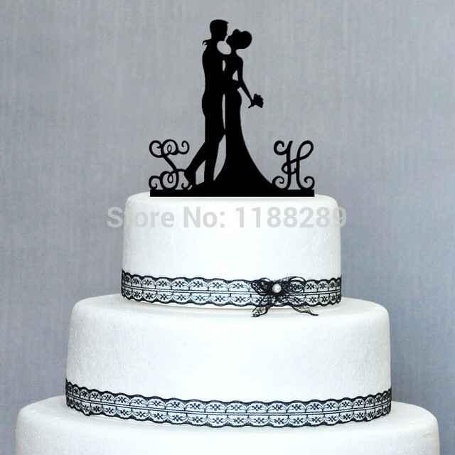 Che torta sceglierete? 😍 - 9