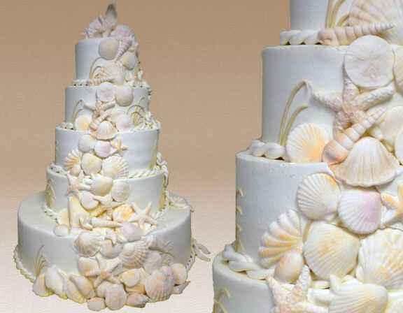 Che torta sceglierete? 😍 - 14