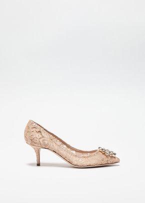 Scarpe bianche o colorate? 3