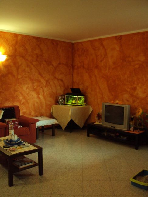 Aquisto mobili per la casa pagina 2 prima delle nozze - Porta banana ikea ...