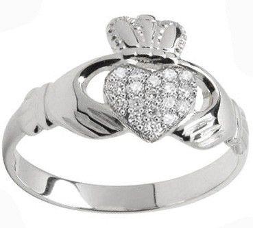 Anello fidanzamento Tiffany 8