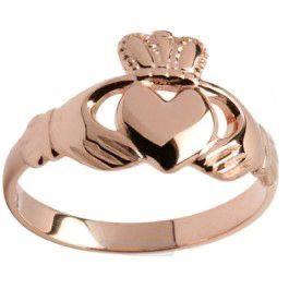 Anello fidanzamento Tiffany 5