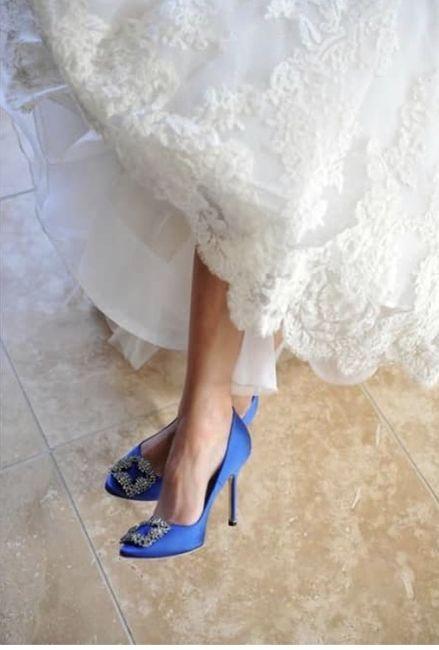 Un tocco di colore ai piedi 🏳️🌈 1