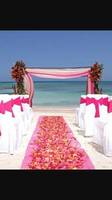Matrimonio Forum : Colori matrimonio organizzazione forum