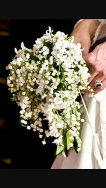 Matrimonio In Natura : Temi matrimonio natura organizzazione
