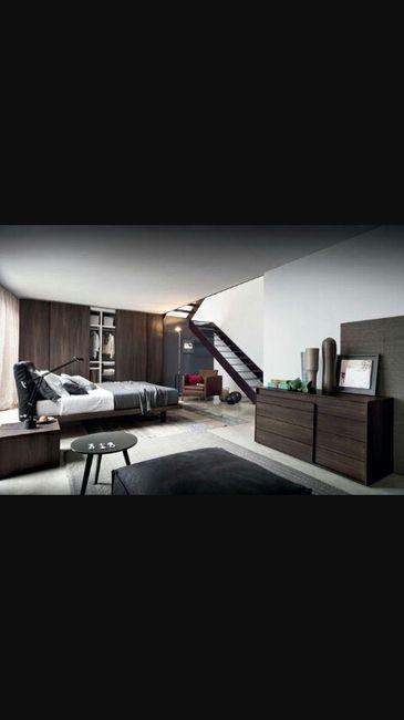 Camere da letto vivere insieme forum for Piantina di 8 camere da letto