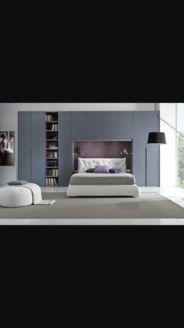 Camere da letto vivere insieme forum - Camere da letto genova ...