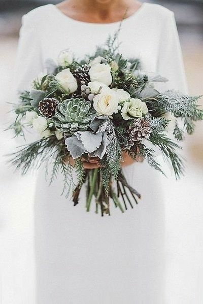 Bouquet per ogni abito 💖💐 - 1