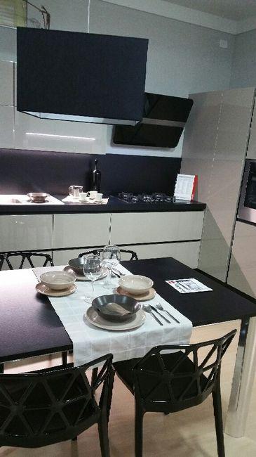 Cucine Scavolini » Cucine Scavolini Prezzi Forum - Ispirazioni ...