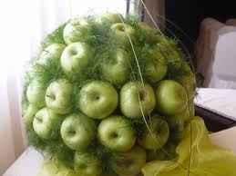tema frutta
