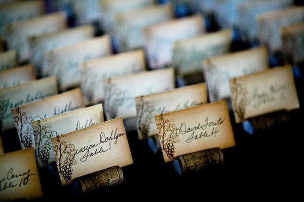 Matrimonio Tema Uva : In cerca del tema mio matrimonio il vino