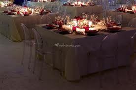 Tavoli quadrati p gina 2 organizzazione matrimonio - Tovaglia tavolo quadrato ...