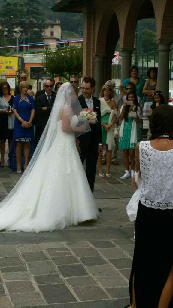 Sposata... - 2