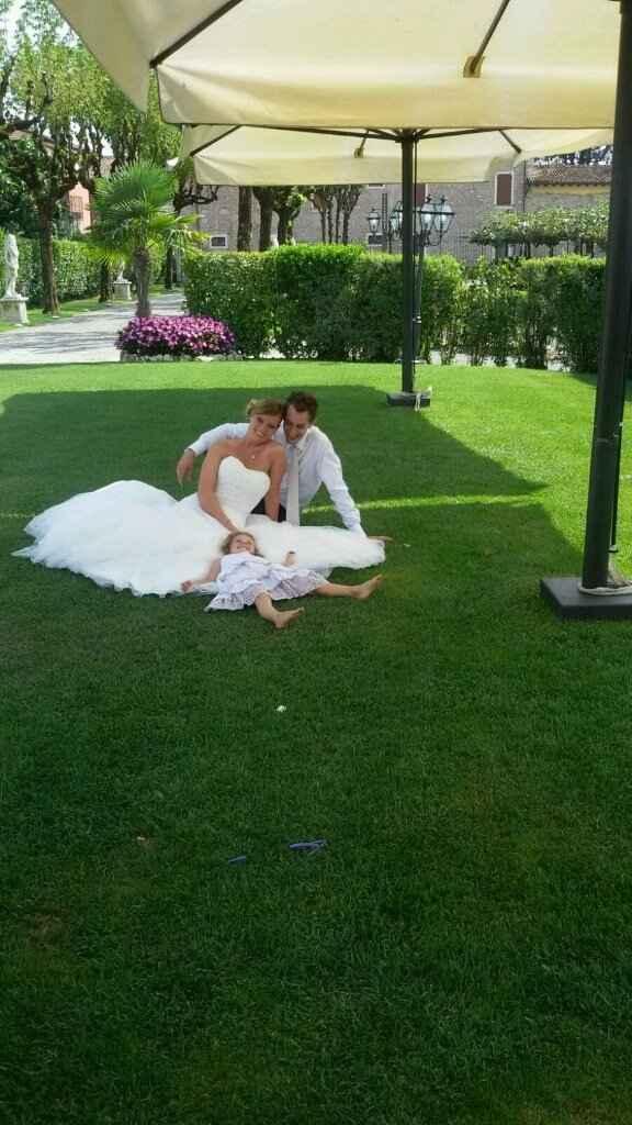 Sposata... - 4