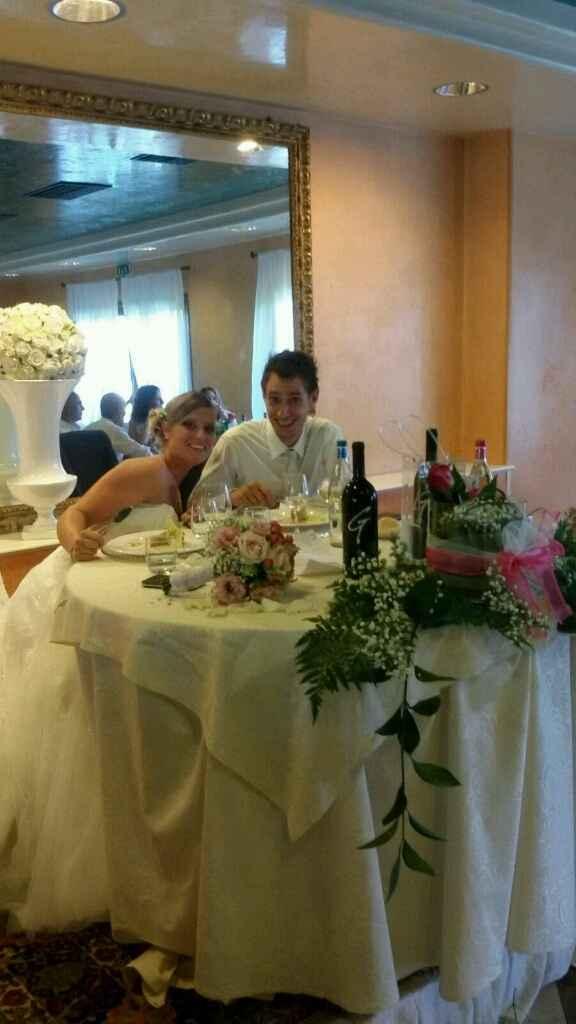 Sposata... - 5