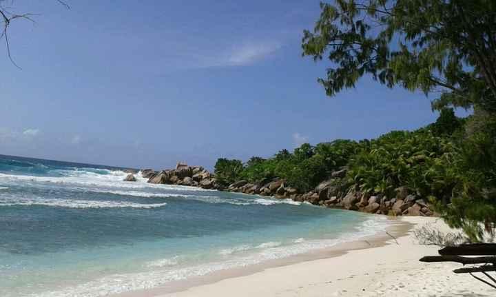 Seychelles - 6