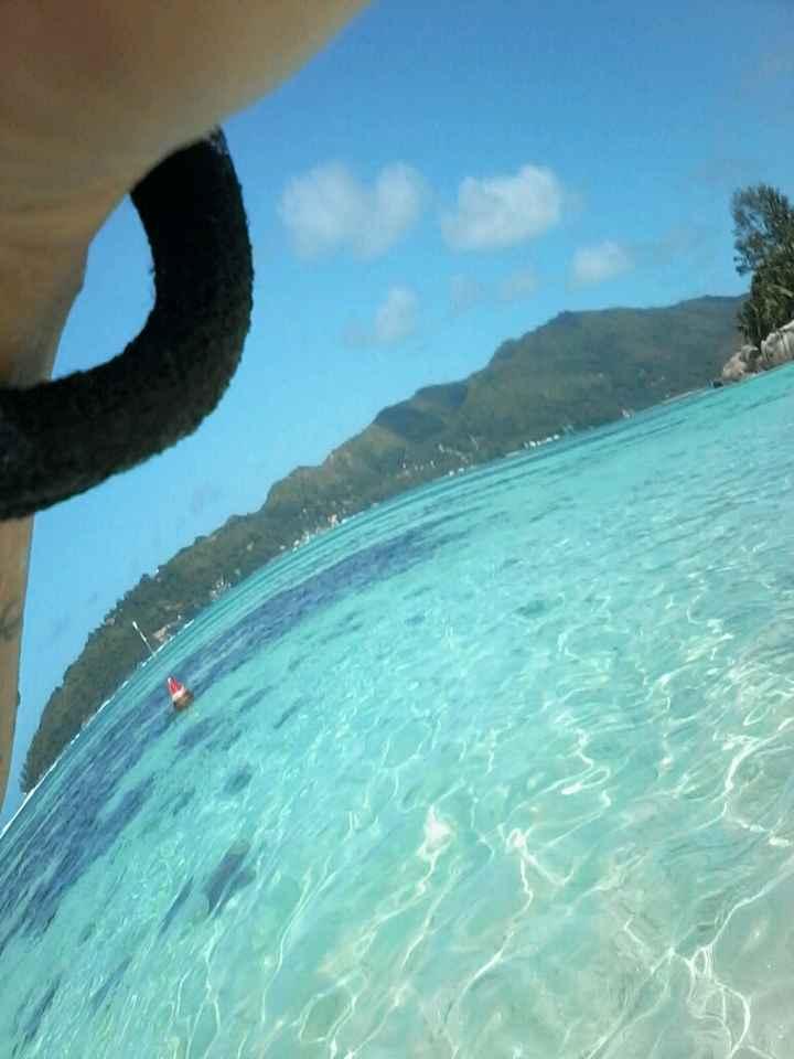 Seychelles - 7
