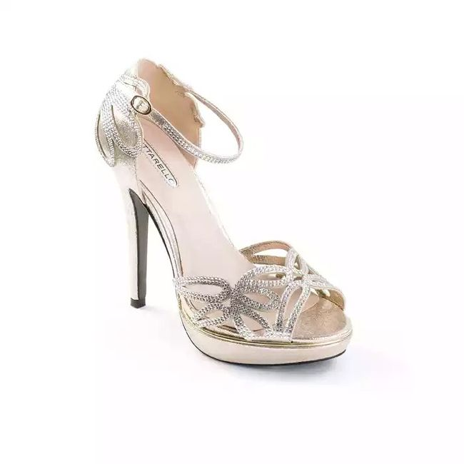 premium selection 90764 d5a70 pittarello scarpe roma