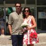 Giuseppe&maria