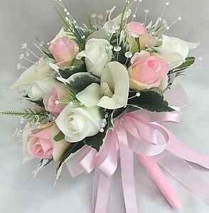 Decorazioni floreali - 1