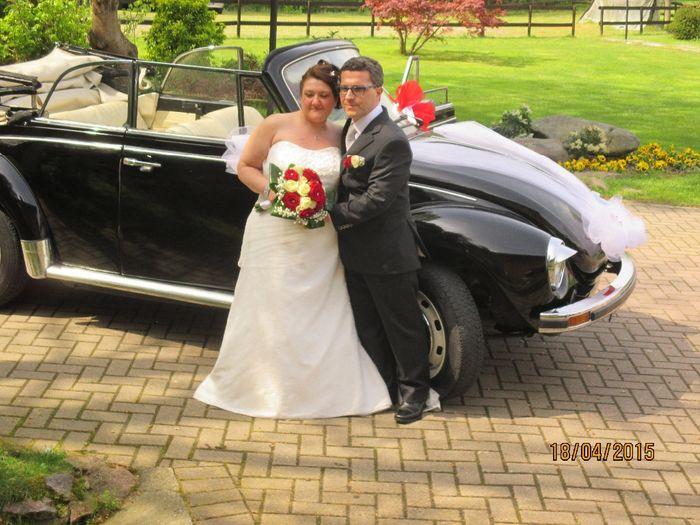 Matrimonio In Arrivo : Arrivo in location foto ricevimento di nozze