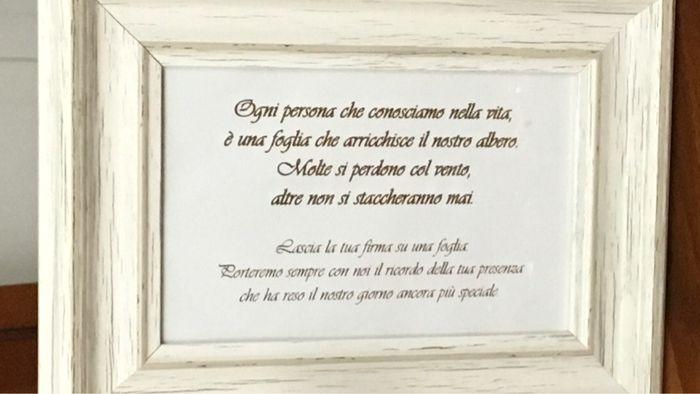 Frase Matrimonio Romano : Poesia per gli sposi eq regardsdefemmes