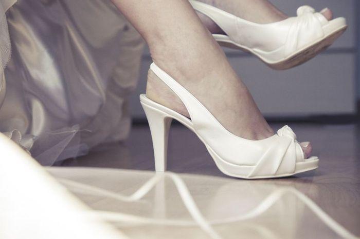 scarpe sposa marche famose