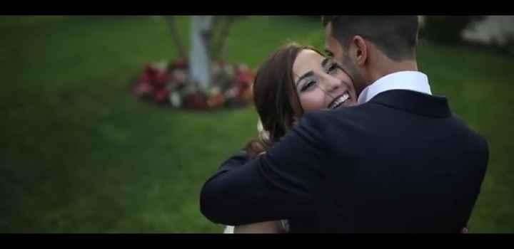 Felicemente sposati ❤❤❤ - 2