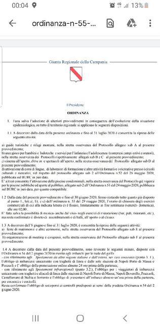 Spose Campania Lineeguida - 1