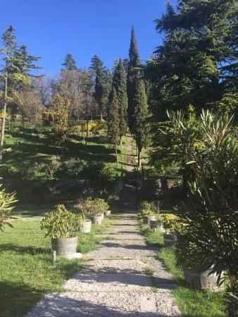 Location Verona - 5
