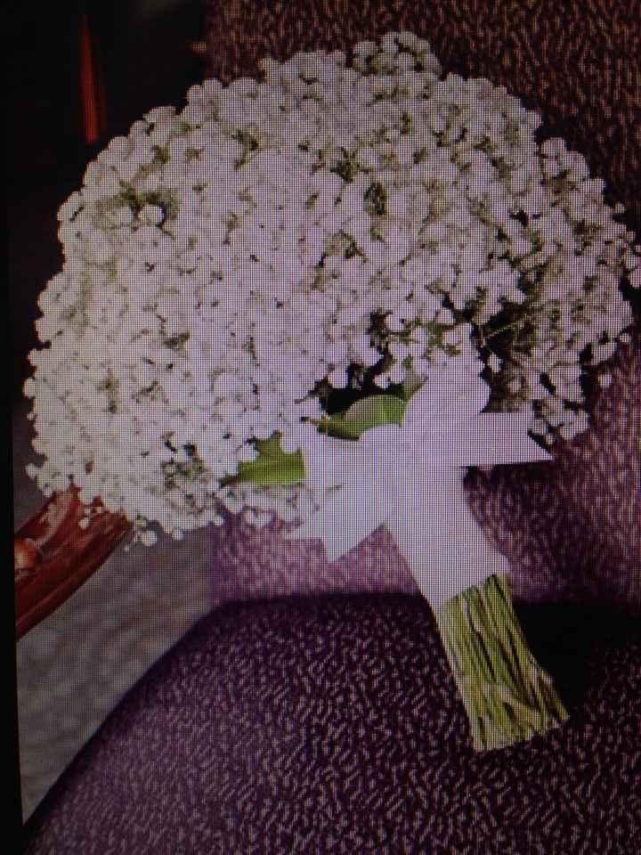 Consiglio bouquet! - 3