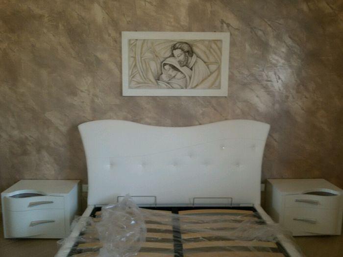 La mia camera da letto - Vivere insieme - Forum Matrimonio.com