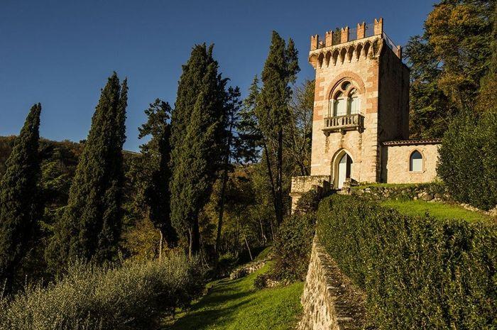 Location Verona - 2