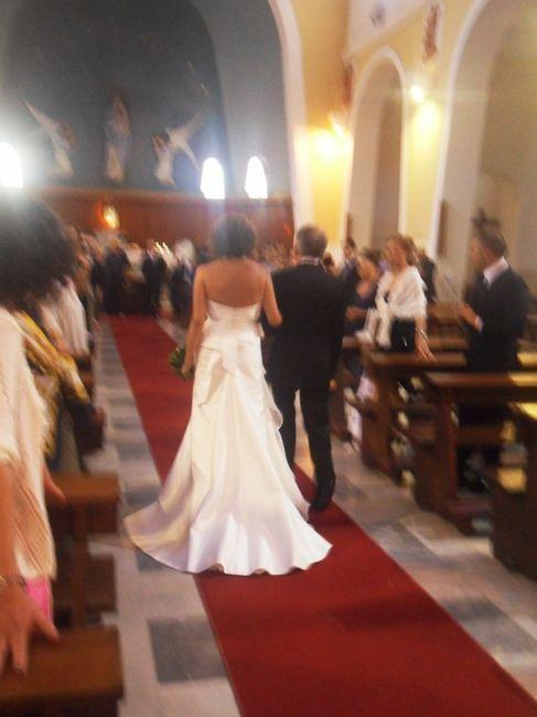 Matrimonio In Napoletano : Particolari del matrimonio napoletano pagina