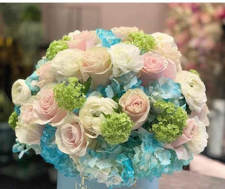 Sposi che celebreranno le nozze il 18 Settembre 2021 - Salerno - 1