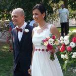 Francesco&cristina