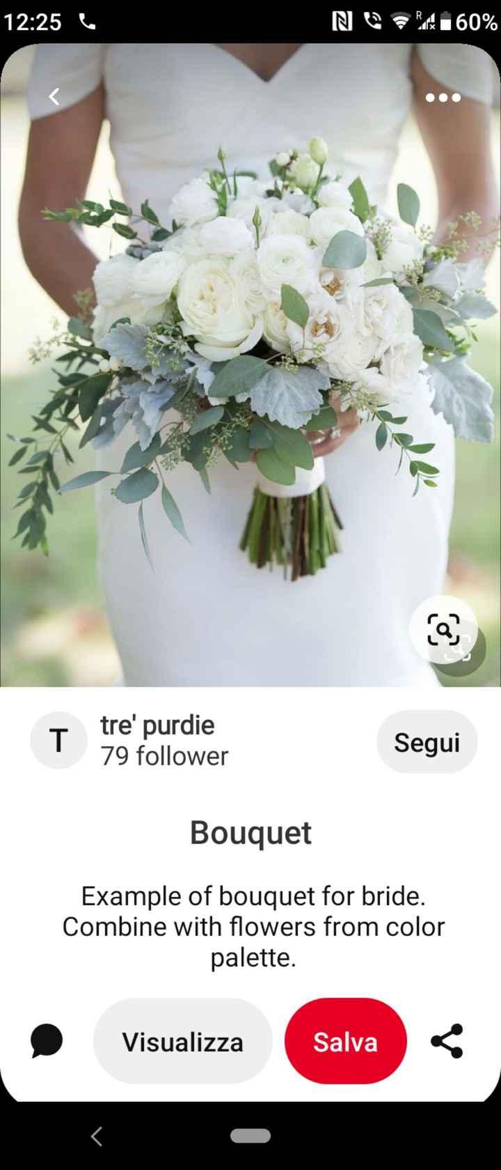 Matrimonio all'aperto in Sicilia (in provincia di Agrigento Palermo o Trapani) - 2