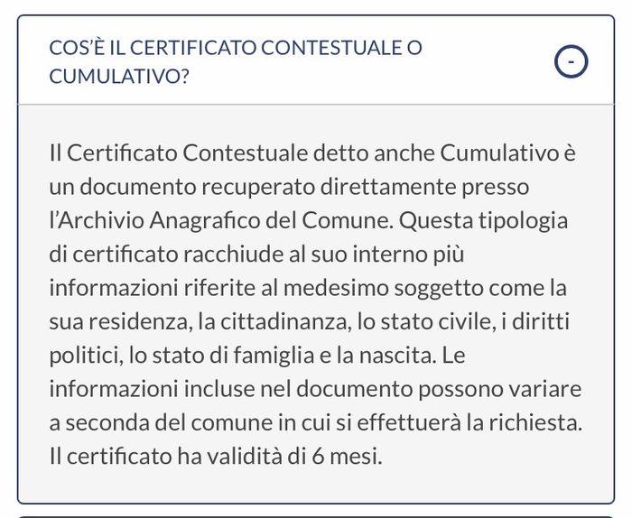 Spose di Roma: aiuto documenti sto a Impazzì 4