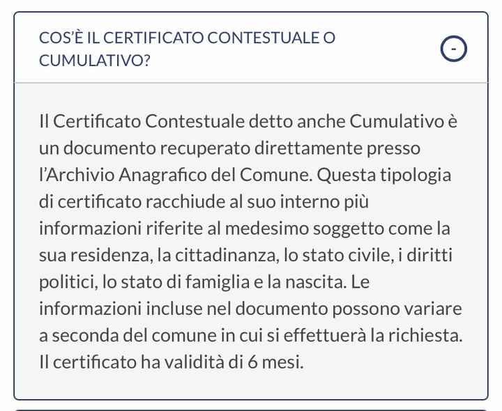 Spose di Roma: aiuto documenti sto a Impazzì - 1