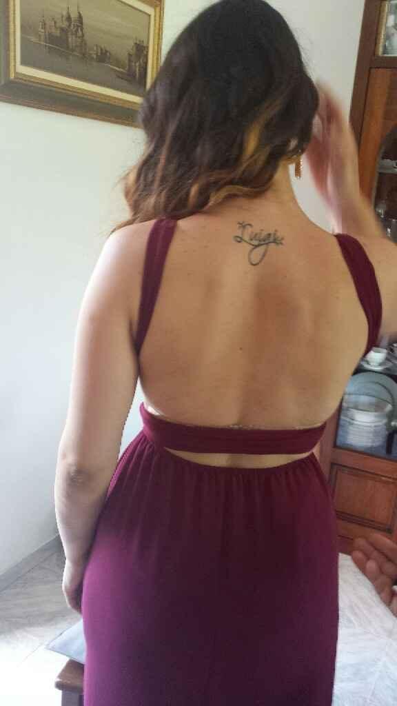 Tattoo! - 1