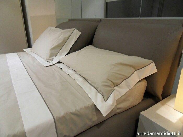 Camere da letto vivere insieme forum - Cuscino per testata letto ...