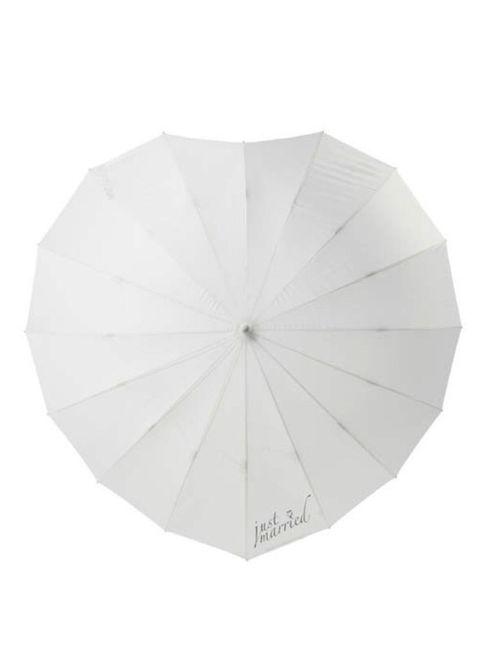 Ombrello sposa - 1