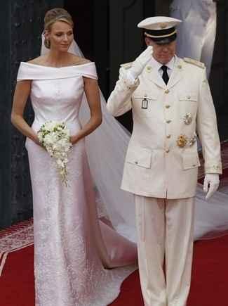 abiti da sposa preferiti