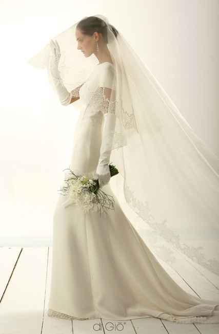 abiti da sposa preferiti 2