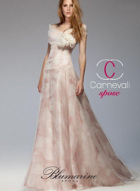 abiti da sposa preferiti 3