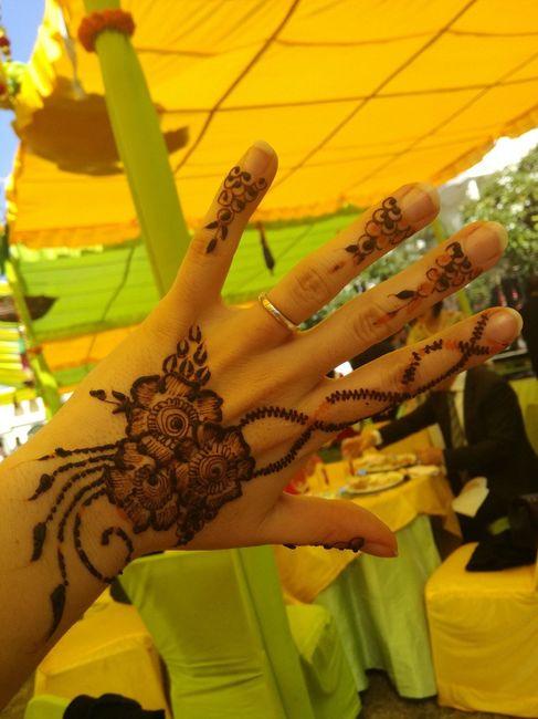 Matrimonio Simbolico In Thailandia : Matrimonio in india vip forum matrimonio.com