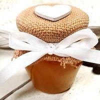 Scrivi solo le bomboniere che regalerai ai tuoi invitati! - 1